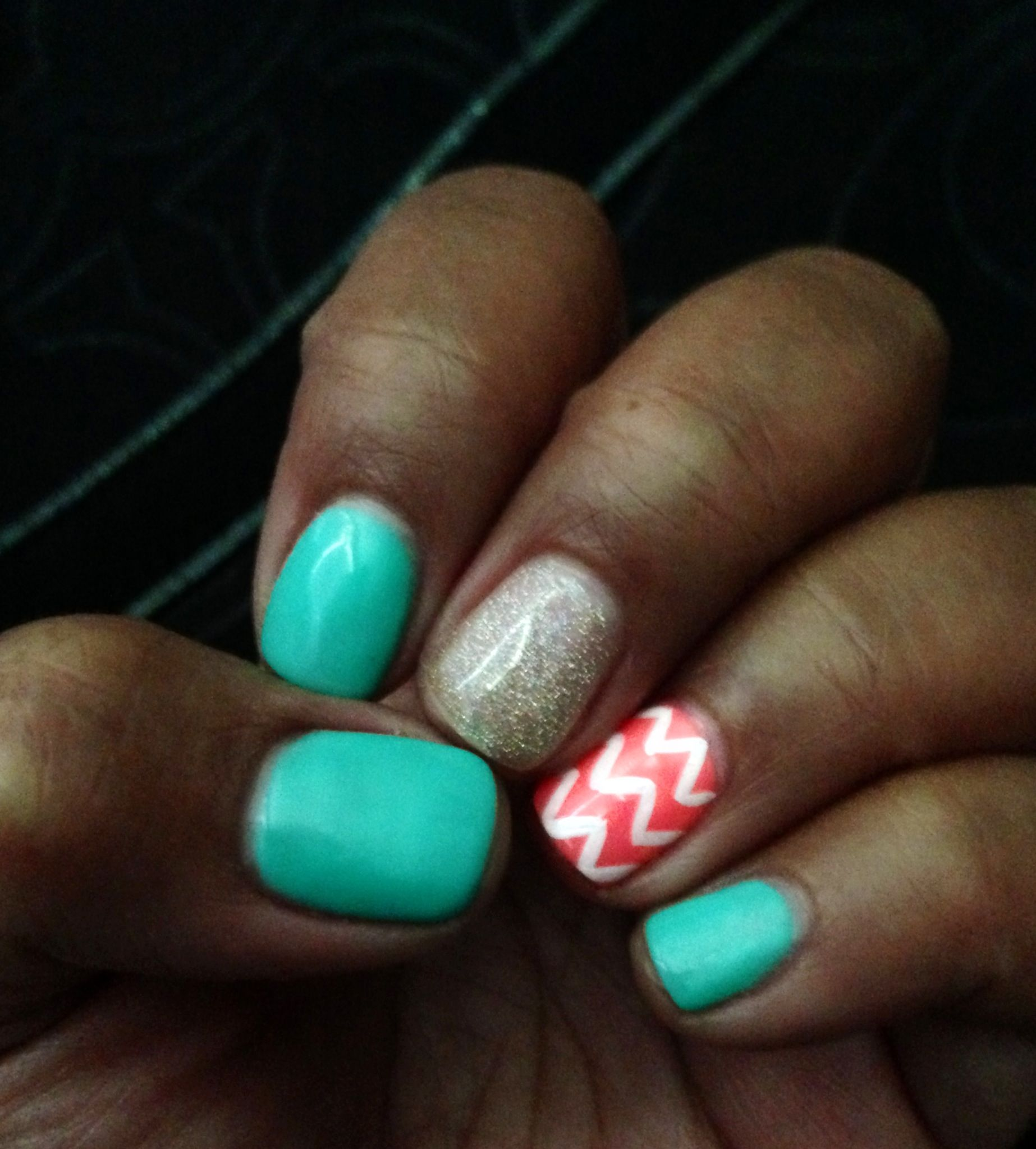 Design Nails & Spa Pasadena, Tx | Nails | Pinterest | Nail spa ...