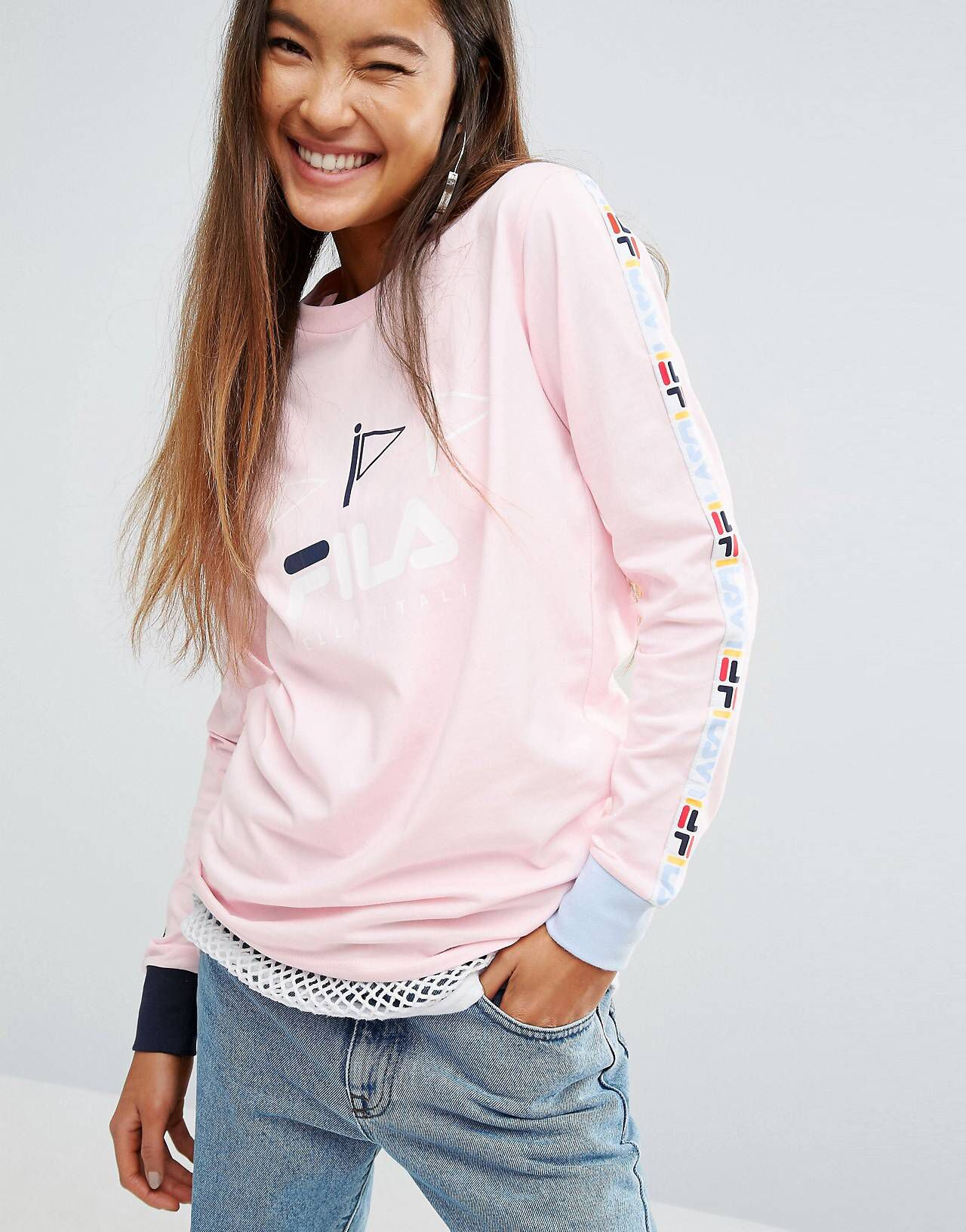 LOVE this from ASOS!