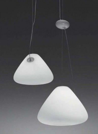 Lampadari Artemide 2013 | illuminazione | Pinterest | Lampadari ...