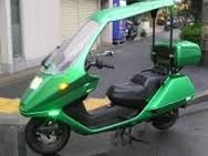 Image Result For Honda Ch250 Spacy Scooter Custom Honda Honda Scooters Scooter Custom