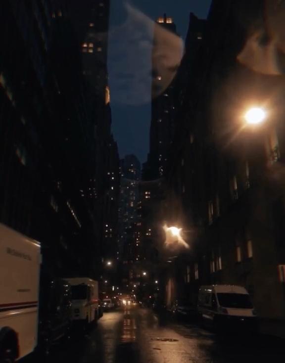[Video] Andrewjmes | Estetika kota, Estetika instagram, Latar belakang