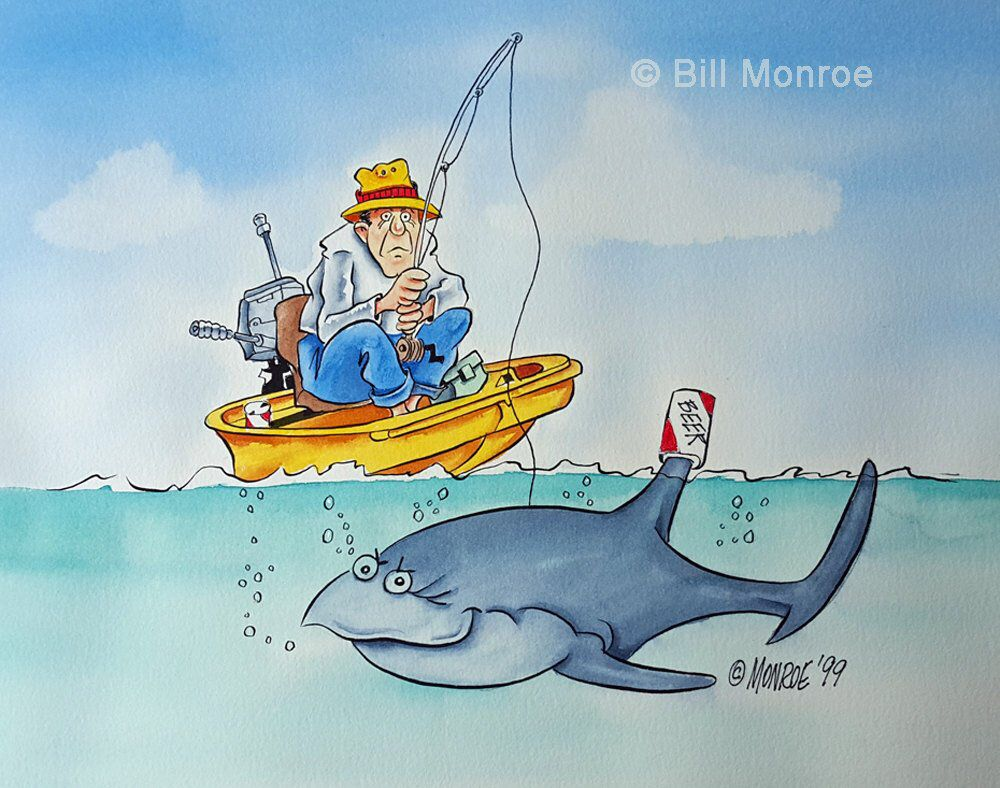 Pin By Fouquet Claire On Papi In 2021 Fishing Humor Funny Prints Funny Fisherman