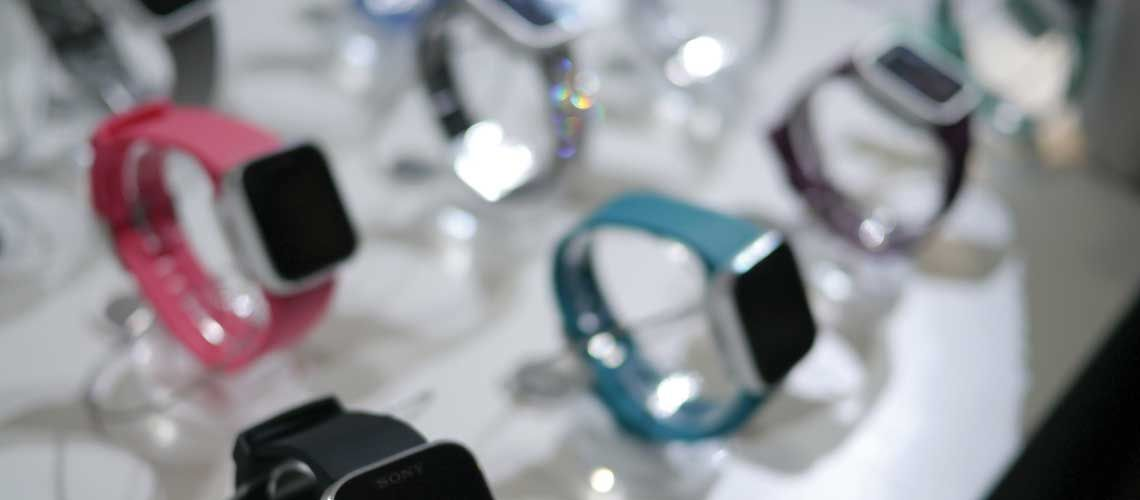 Sep 2014 - expected to be packed with smartwatch news - http://whatbestsmartwatch.com/blog/sep-2014-expected-packed-smartwatch-news/