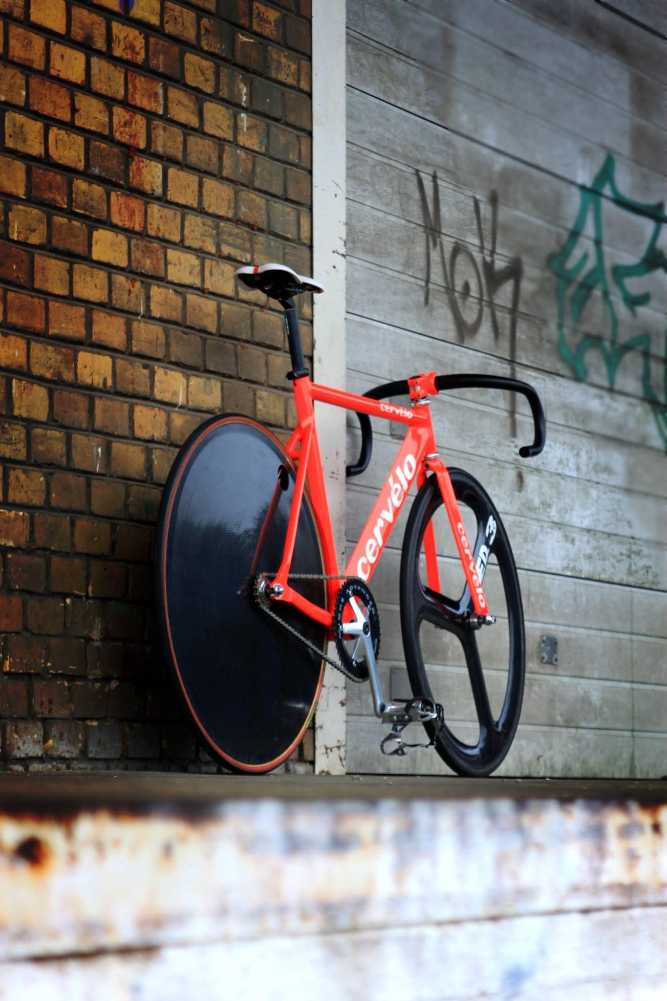 Fixed Gear Speed Bike Fixed Gear Bike Fixed Bike
