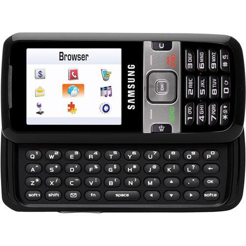 Free Straight Talk Phones | Computers & Consumer Electronics