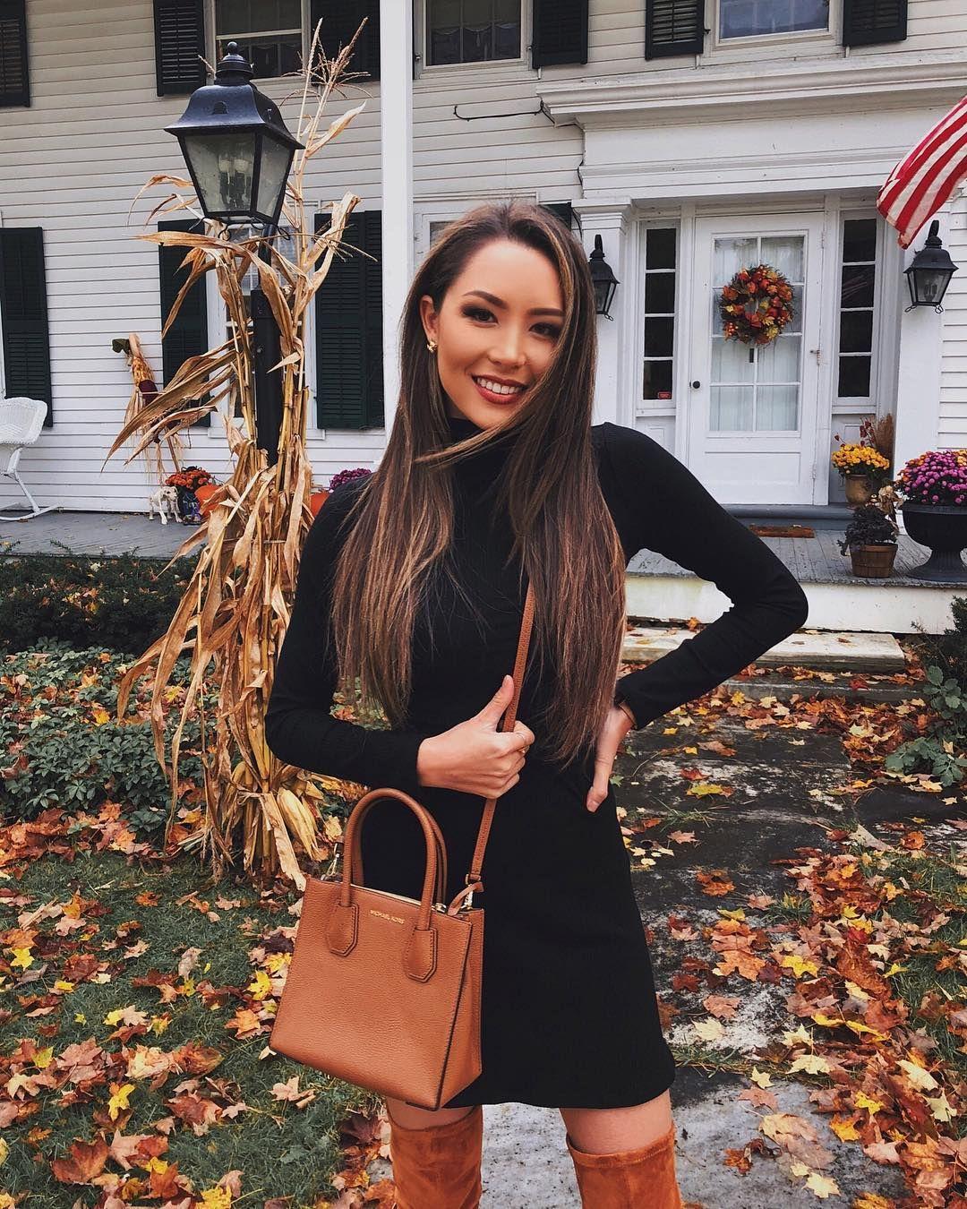 "Jessica Ricks On Instagram: ""Cute Vermont Homes 💕🎃🍁🍂 Http"