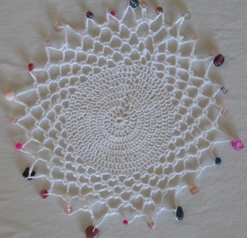 Crochet Milk Jug Cover Free Pattern Google Search Kz Crochet