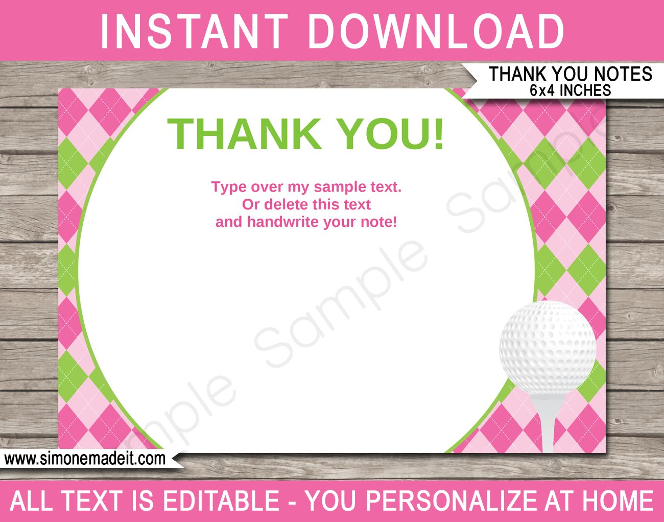 Pin On Sample Professional Templates
