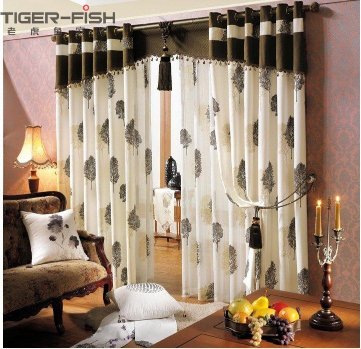 Drapery Designs Pictures | Door Curtain Font B Design B Font Font B Photos  B Font Part 64