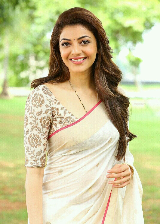 Kerala saree blouse designs image by baba on baba72344