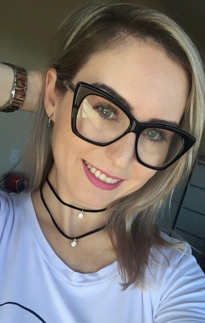 Pin De The Fashion Finder Em Sunglasses Glasses Oculos De Grau