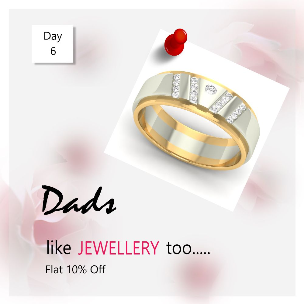 What are you waiting for? Shop NOW to get 10% off - https://jewels5.com/jewellery/rings/view-all-ring&filter=25 ‪#‎onlineshopping‬ ‪#‎diamondjewellery‬ ‪#‎newcollection‬ ‪#‎diamondearrings‬ ‪#‎diamondrings‬ ‪#‎diamondnosepins‬ ‪#‎diamondbangles‬ ‪#‎diamondpendants‬ ‪#‎diamondtanmanyas‬ ‪#‎lowestprice‬ ‪#‎lightweight‬ ‪#‎freeshipping‬ ‪#‎30daysreturn‬ ‪#‎lifetimeguarantee‬ ‪#‎certifiedjewellery‬ ‪#‎cashbackguarantee‬ ‪#‎newarrivals‬