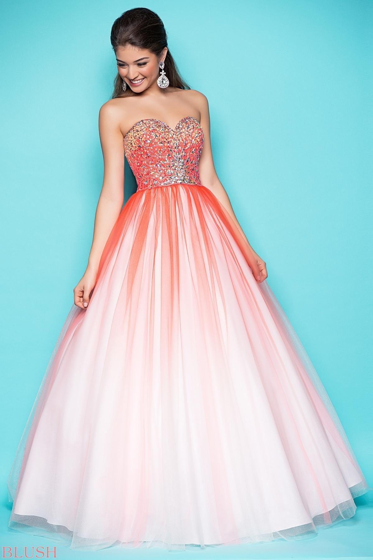 Charming Obnoxious Prom Dresses Gallery - Wedding Ideas - memiocall.com