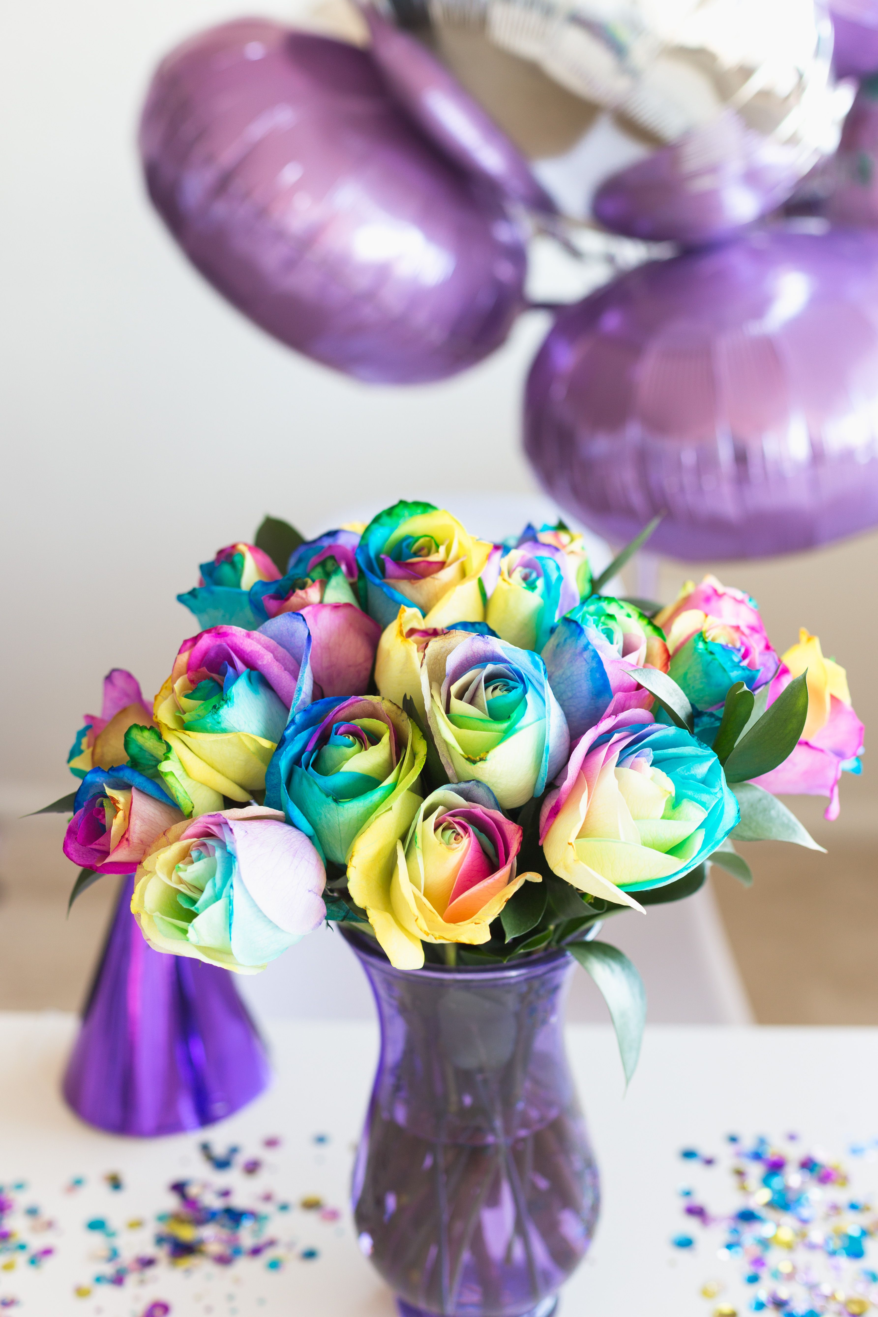 List Of Birthday Quotes And Message Ideas For Your Card When Happy Or Best Wishes Just Isnt Going To Cut It