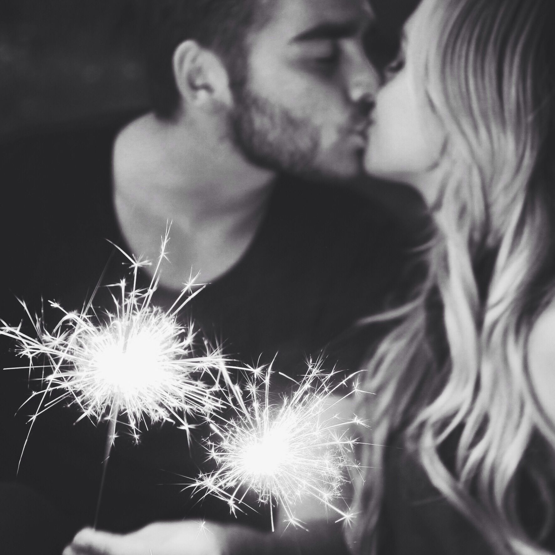 7 Alternative New Year S Eve Ideas Cute Couple Pictures Cute Couples Photos Couple Pictures