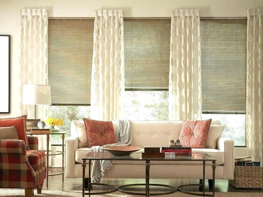 Fantastic Dining Room Blinds Ideas Luxury Dining Room Blinds Or Modern Blinds And Curtains Window Valance Ideas Dining Room Shades Best Sheer On Contemporary T