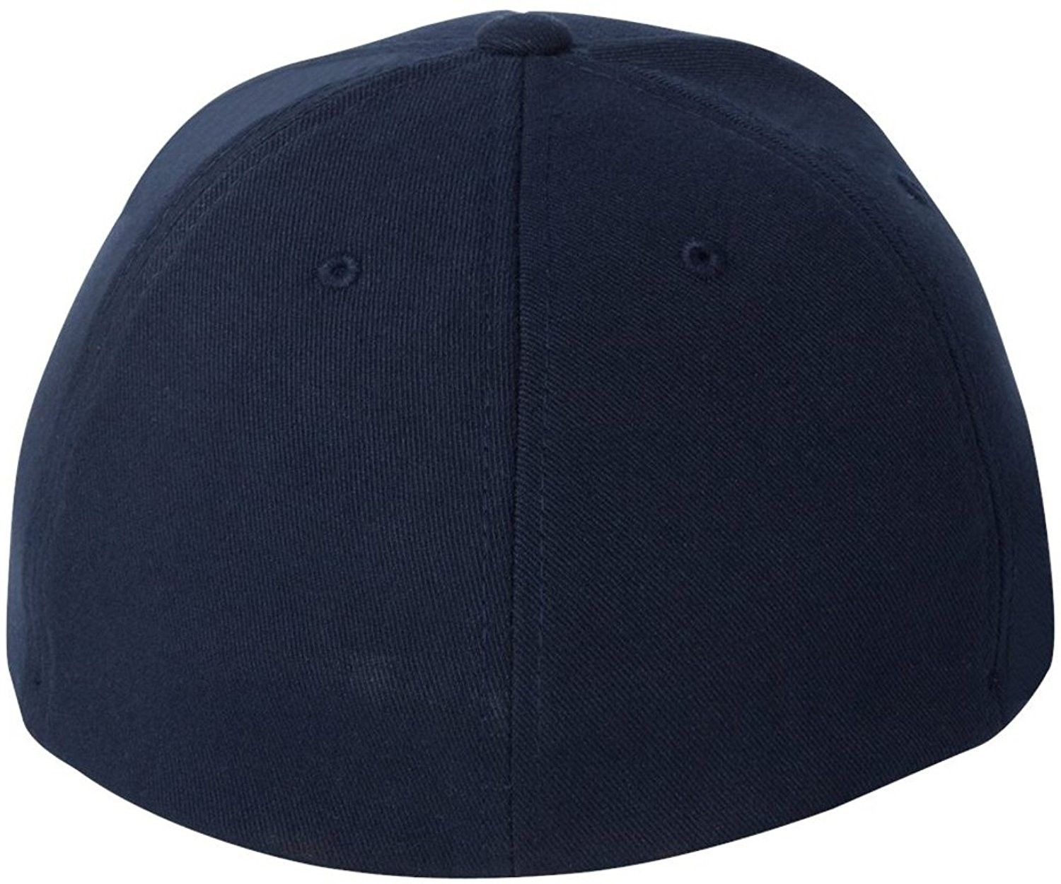 62fd9bb42d131e Hats & Caps, Men's Hats & Caps, Baseball Caps, Yupoong Performance Wool - Dark  Navy - C311664NGPH #caps #men #hats #mensoutfits #style #Baseball Capshats