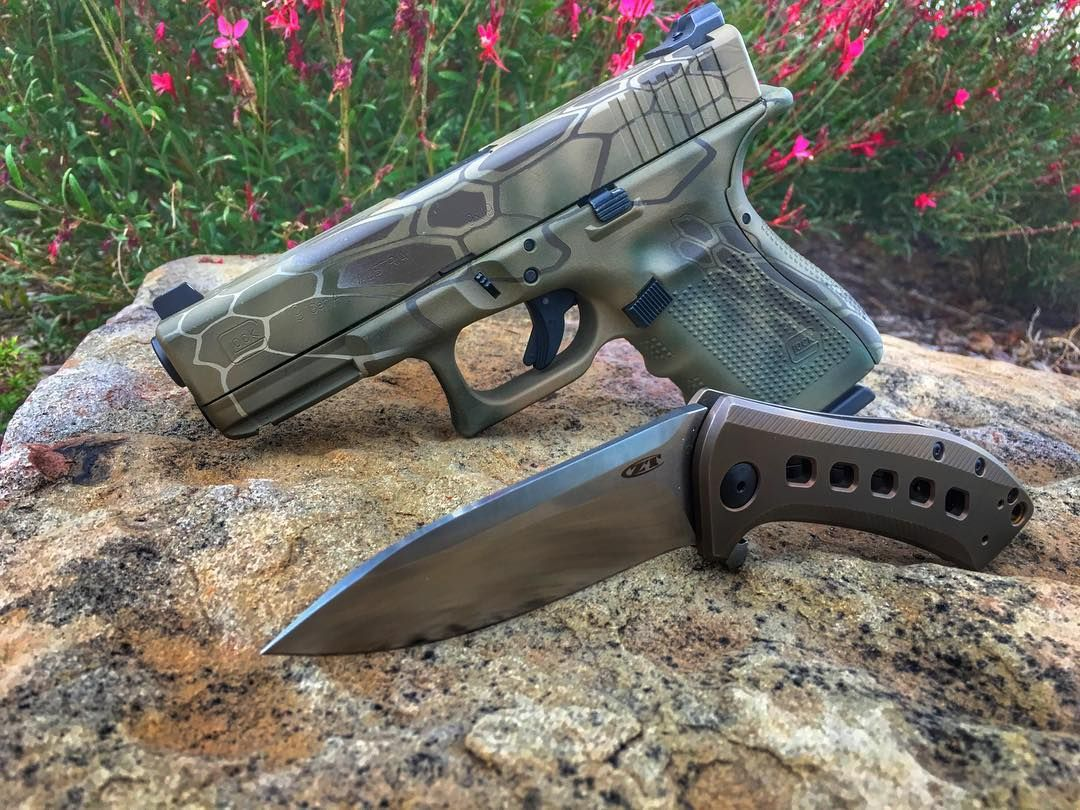 @ztknives @glockinc @guardian_arms  #IGGunslingers #JesseTischauser #ZT #zeroToleranceKnives #GoBold #OverBuilt #EDC #blade #bladefreaks #knifefanatics #knifecommunity #knifefanatic #knifefamily #knivesofig #knivesofinsta #bestknivesofig #knifenut #knifeporn #knivesdaily #knifestagram #knifeart #knifepics #knives #knife #kniver #mostlyknives #knifethursday #allknivesdaily
