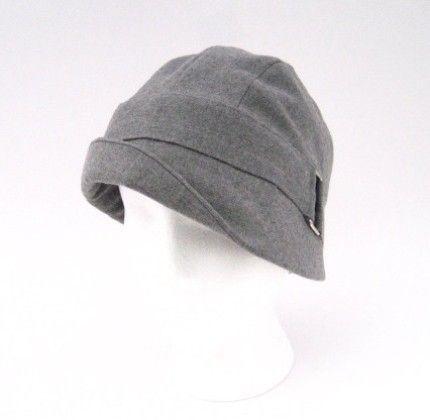 Hat Sewing Pattern medium size Starlet Cloche   Hand Crafts ...