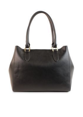 New Directions  Aly Tote