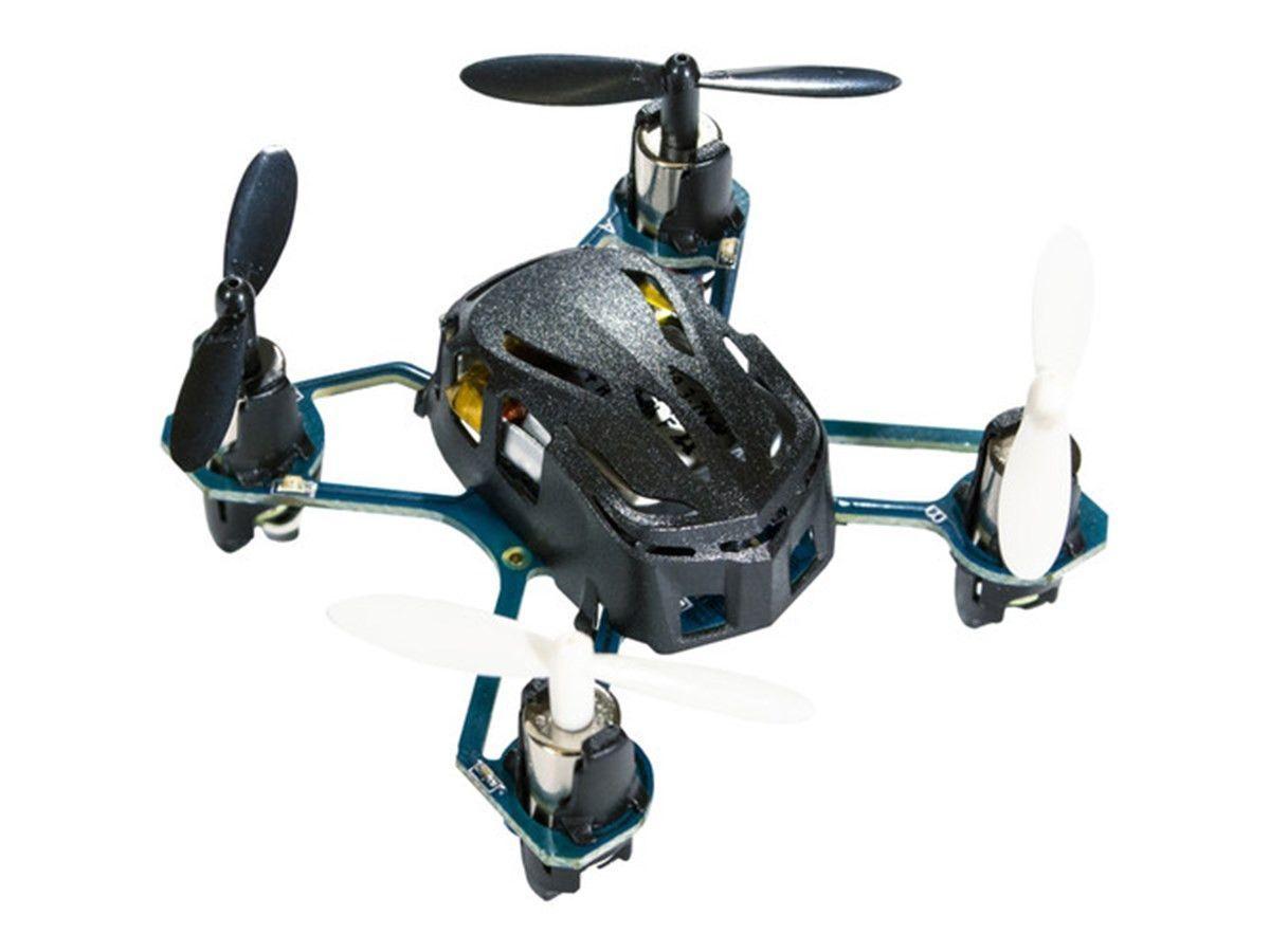 drone occasion