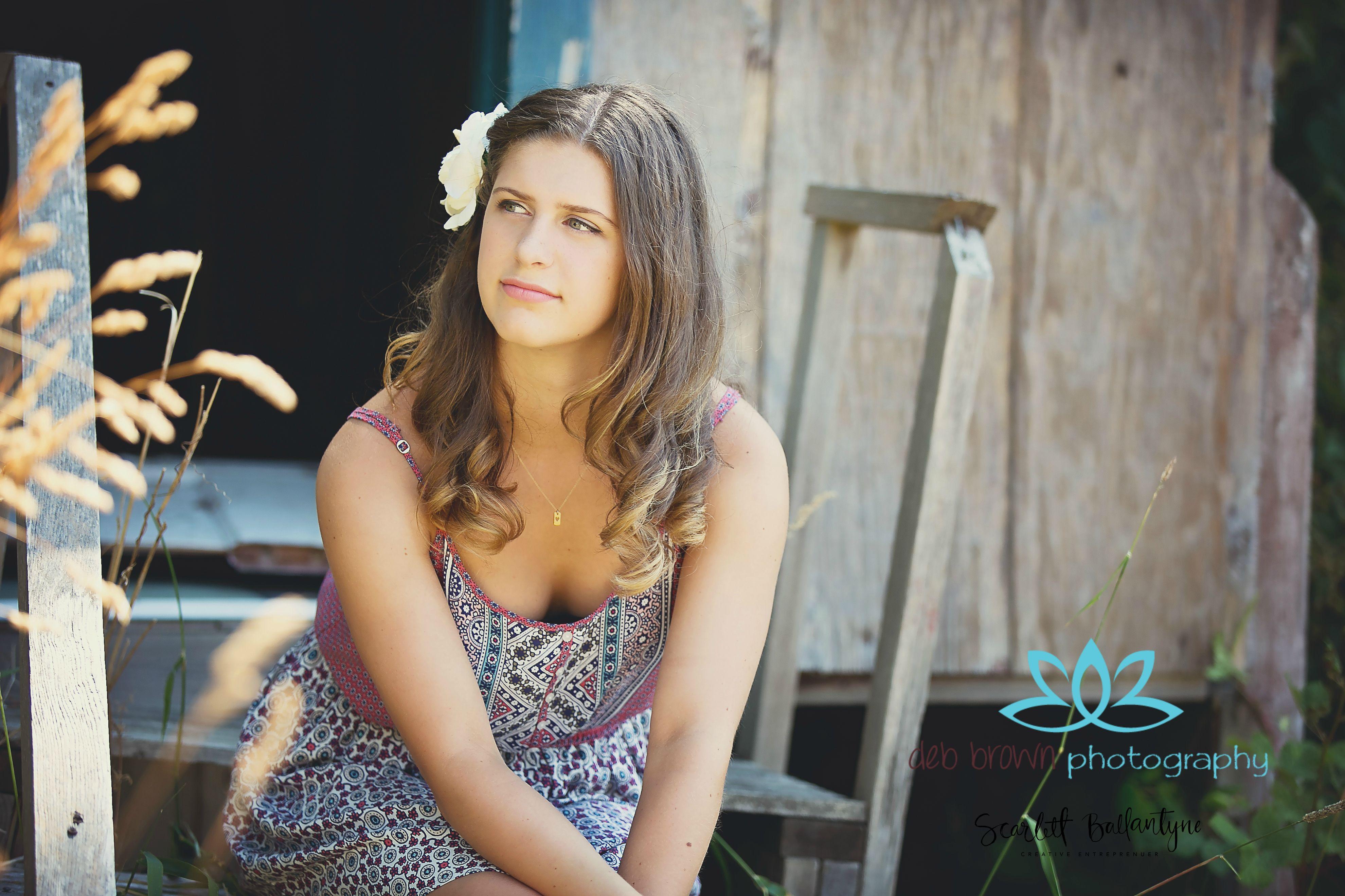 52 best images about Celesbians on Pinterest | Nancy dell