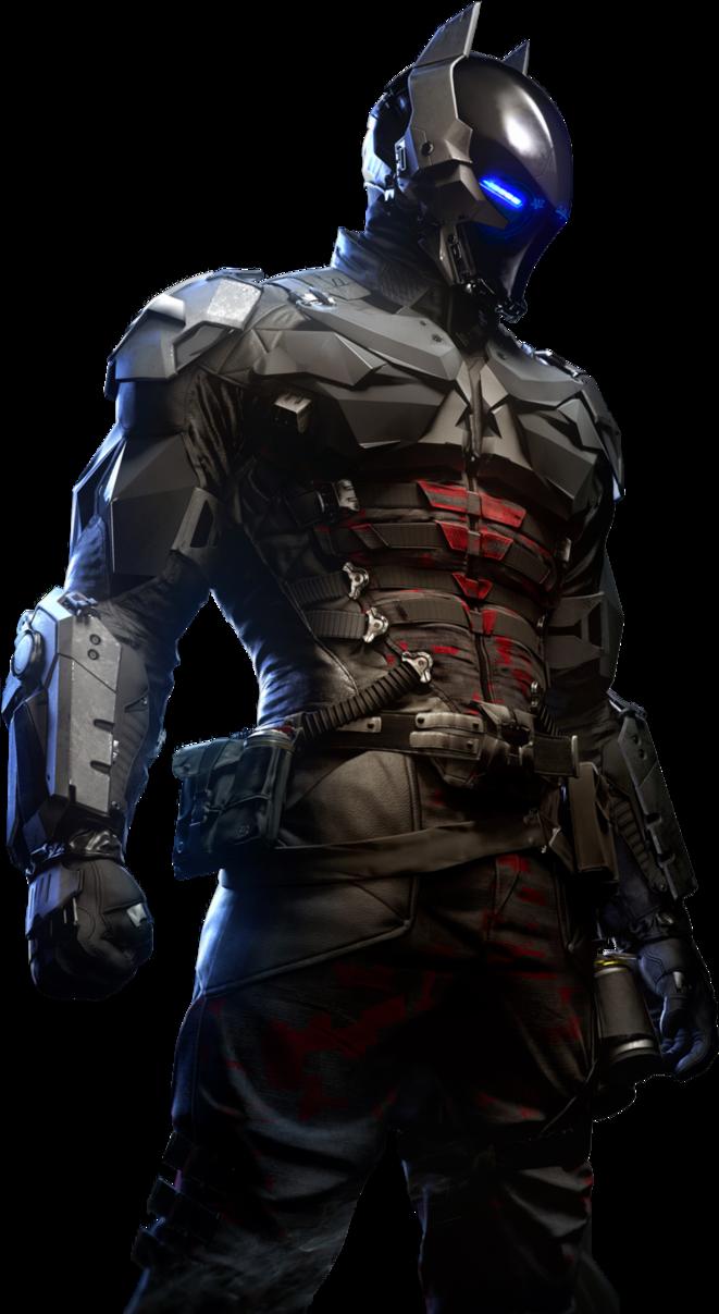 Batman Arkham Knight Render By Ashish913 By Ashish913 On Deviantart Arkham Knight Batman Batman Arkham