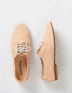 shoes ....
