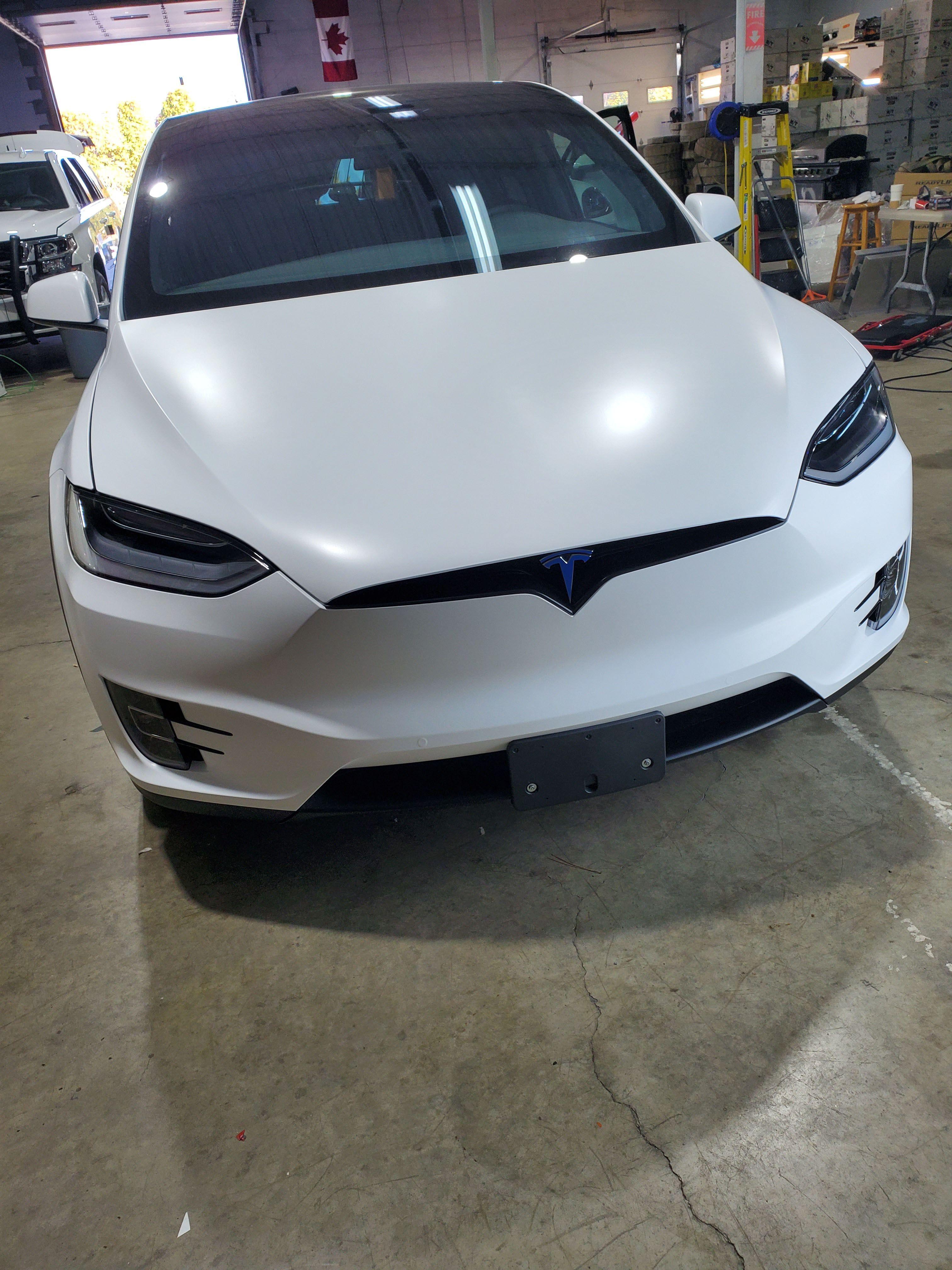Pin By Mike Sanchez On Tesla Y Tesla Model X Tesla Model Dream Cars Novitec tesla model 3 2019 4k 2
