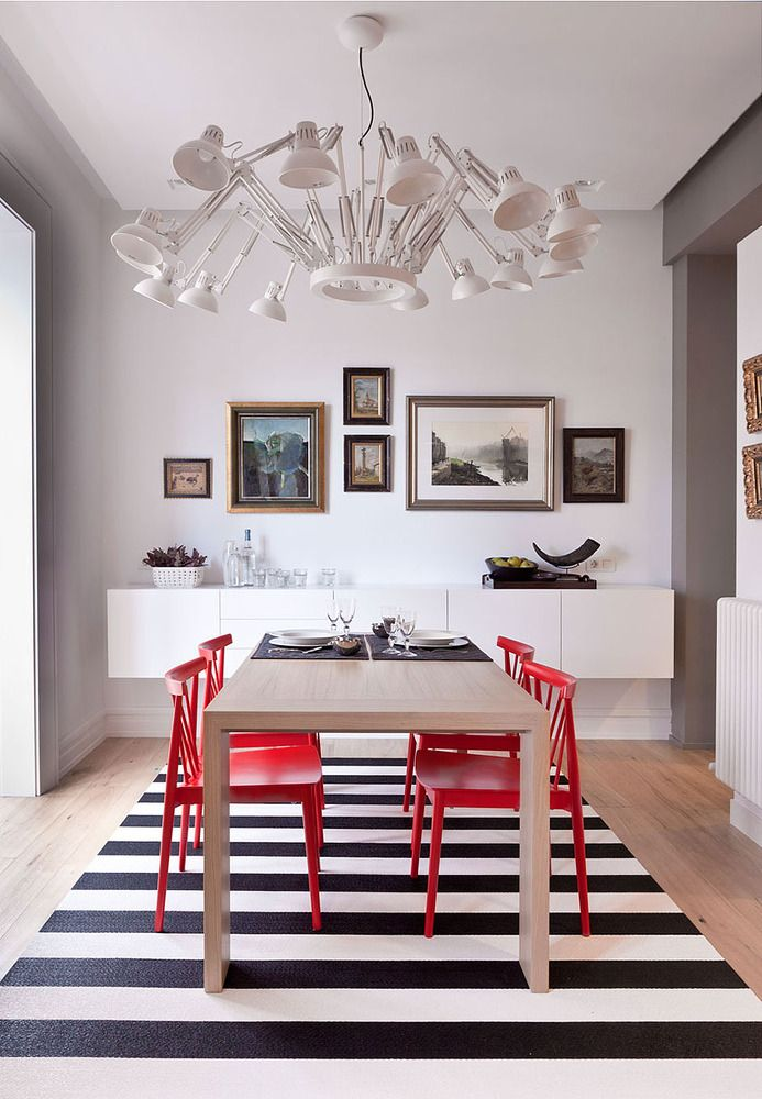 urbana 15 estudio de interiorismo y decoraci n en bilbao On estudio de interiorismo