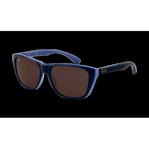 17c6f1433e65 ... spain ray ban aviator polarized unisex sunglasses rb3025 002 58 ray ban  rb4054 601s 71 sunglasses