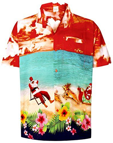 f2e56963 Pin by La Leela on Hawaiian shirt | Mens tops, Shorts with pockets ...