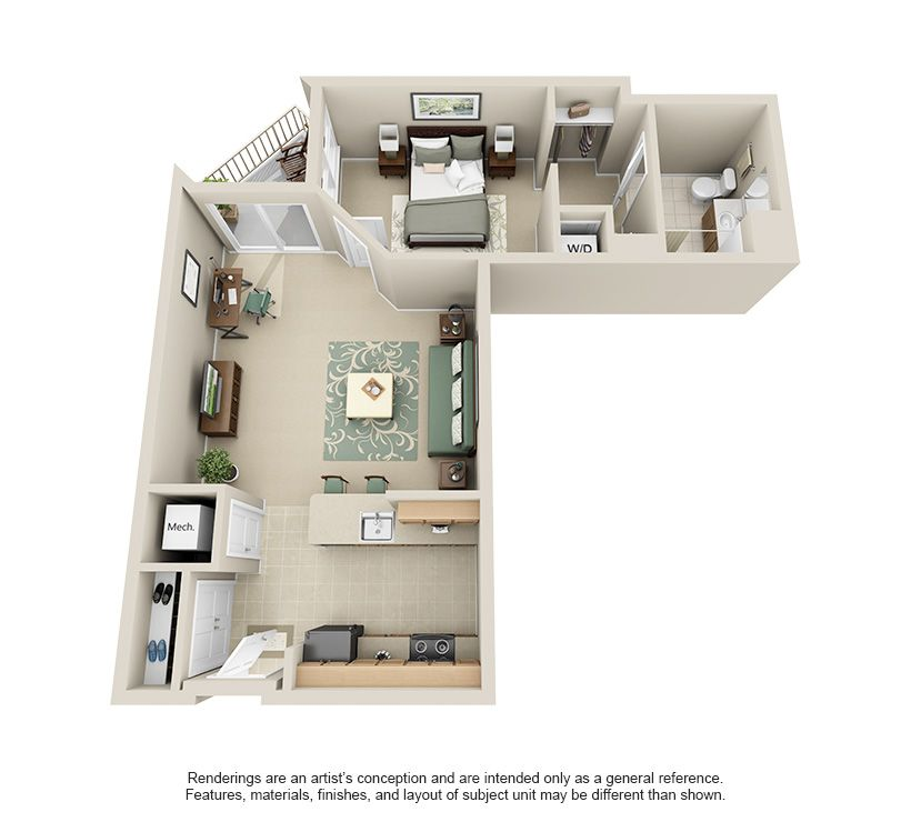 Floor Plans Of Mass Court In Washington Dc Sims House Plans Sims House Design Studio Apartment Floor Plans