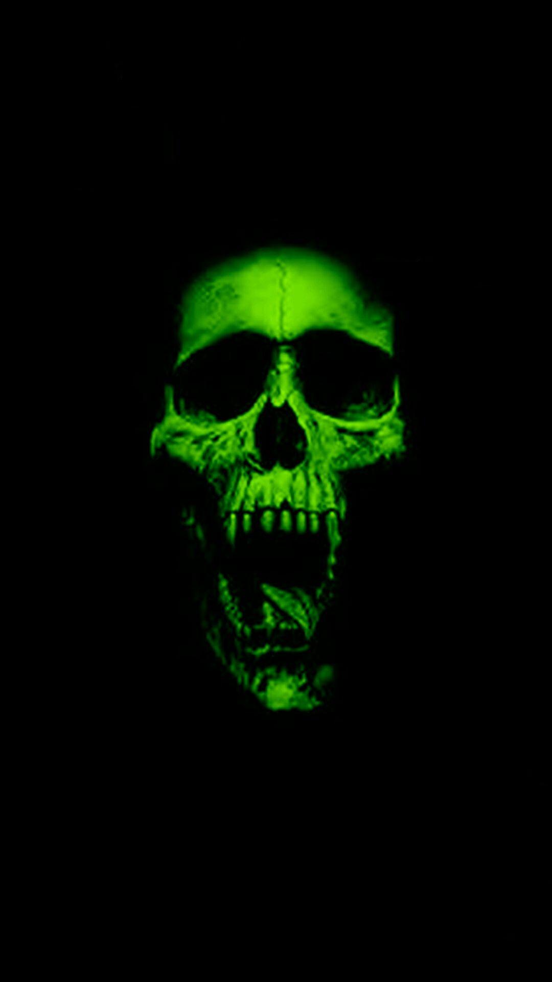 Pin By Todd Starnes On Eyes Skull Wallpaper Skull Artwork Hd Skull Wallpapers