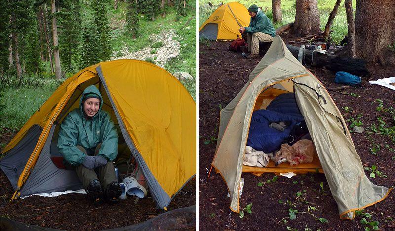 Nemo Obi Elite 1P Tent Review  sc 1 st  Pinterest & Nemo Obi Elite 1P Tent Review | Ultralight tent Wall tent and Tents