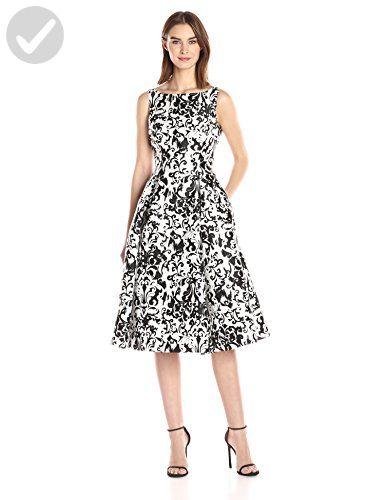 Adrianna Papell Summer Dresses