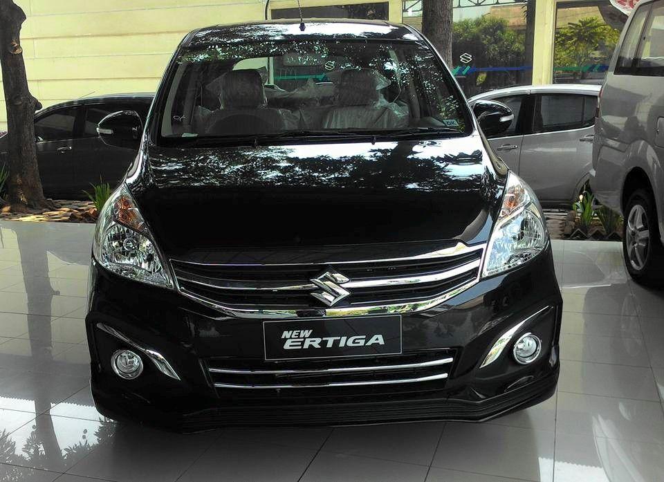 Mobil Suzuki Indramayu Harga Otr Terbaru Suzuki New Ertiga