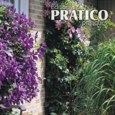 Tailler les cl matites trucs et conseils jardinage et for Jardinage conseil