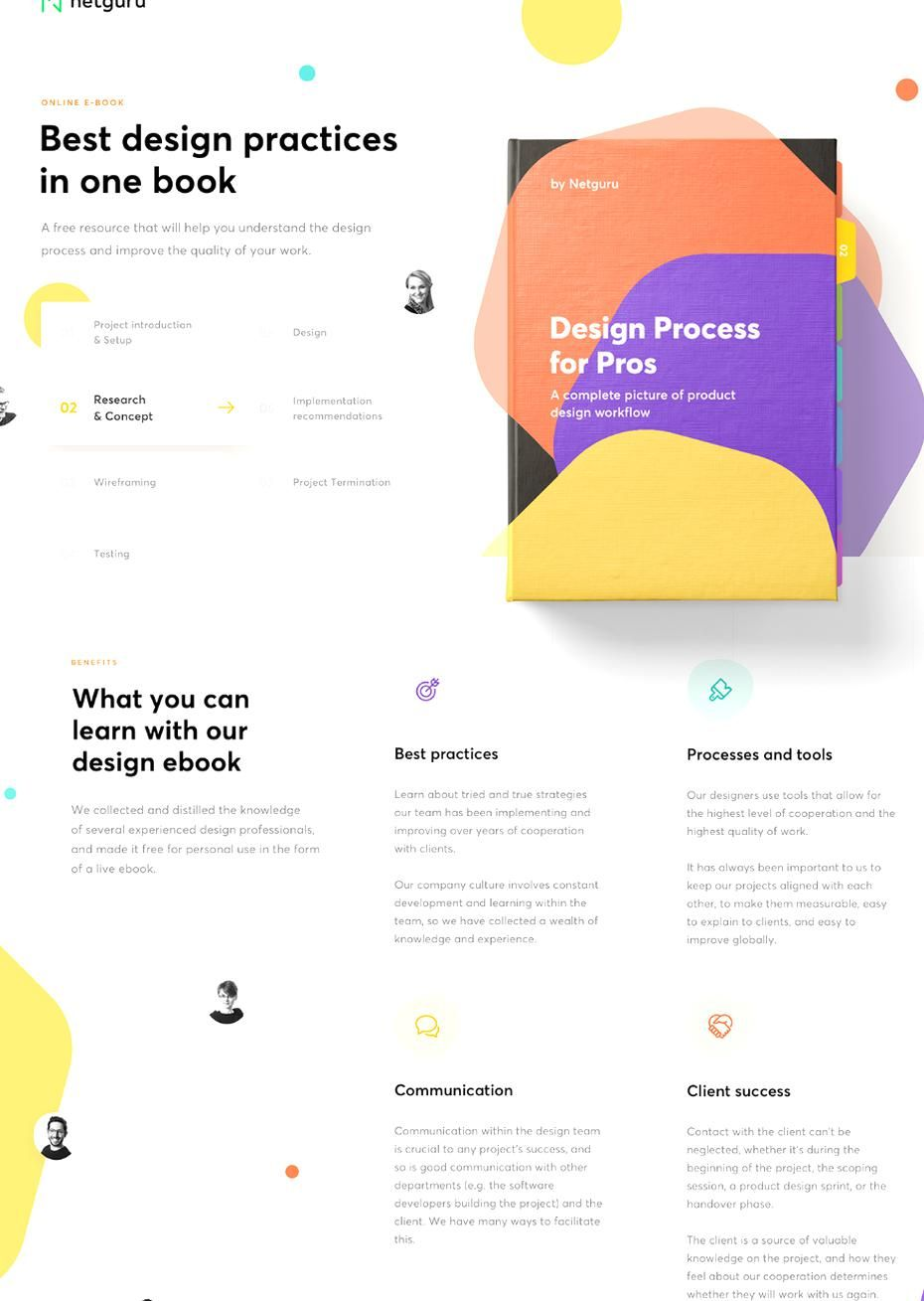 Design Process For Pros On Behance In 2020 Design Process Cool Designs Design