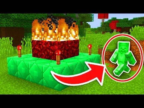 Minecraft How To Create A Working Swing No Mods Ps3 Xbox360