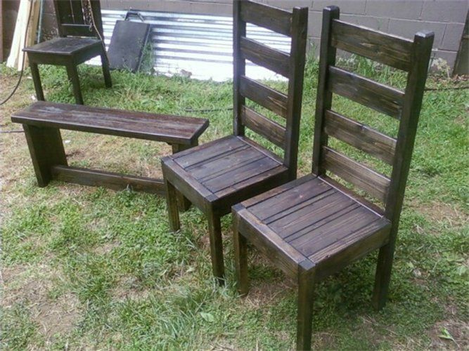 Bench Building Ideas Part - 26: Farmhouse Chairs With Awesome Elegant Farmhouse Chairs Remodelling New In  New Ideas Of Home Design