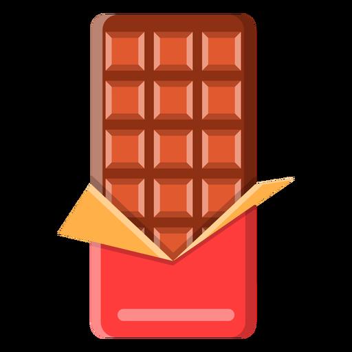 Chocolate Bar Icon Ad Spon Affiliate Icon Bar Chocolate Business Card Design Card Design Icon