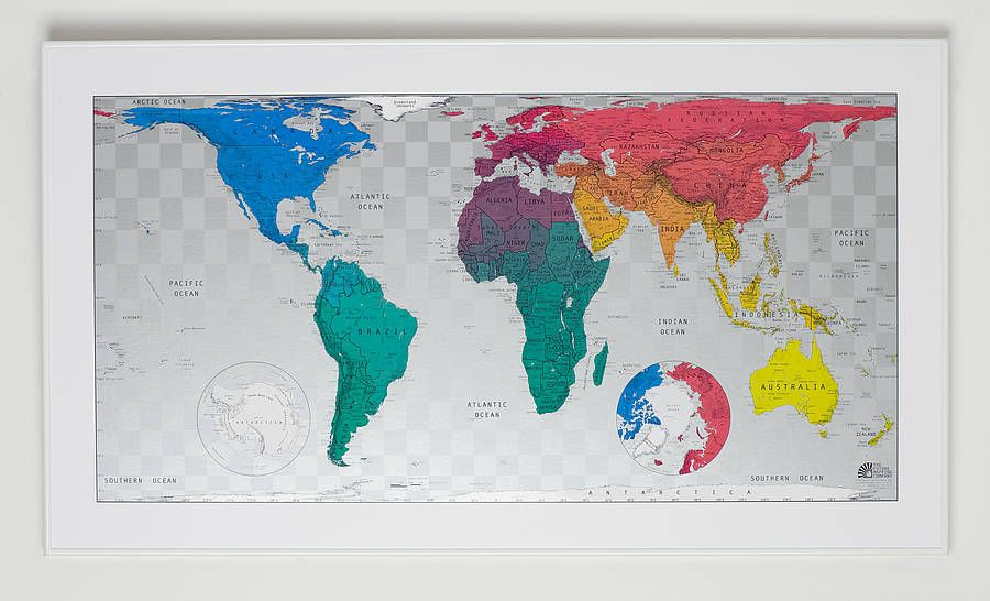 Originalfmv3frameg 900546 pixels inspiration for home explore world maps christmas gift ideas and more originalfmv3frameg 900546 pixels gumiabroncs Image collections