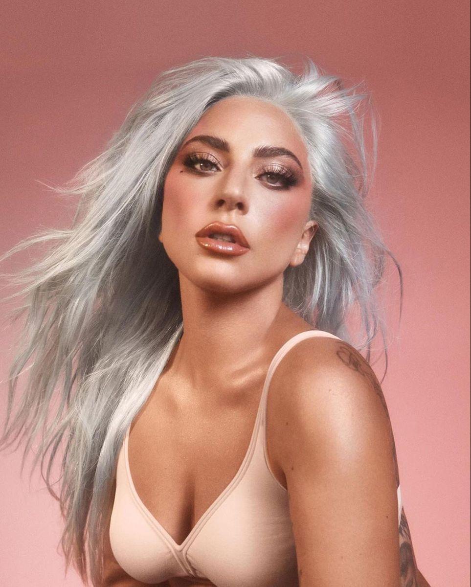 Pin By Jos Andrea On Lady Gaga Lady Gaga Pictures Lady Gaga Joanne Lady Gaga Photos