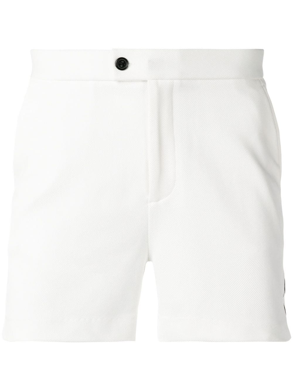 b49407bd8b Ron Dorff Tennis shorts - White in 2019 | Products | Tennis shorts ...