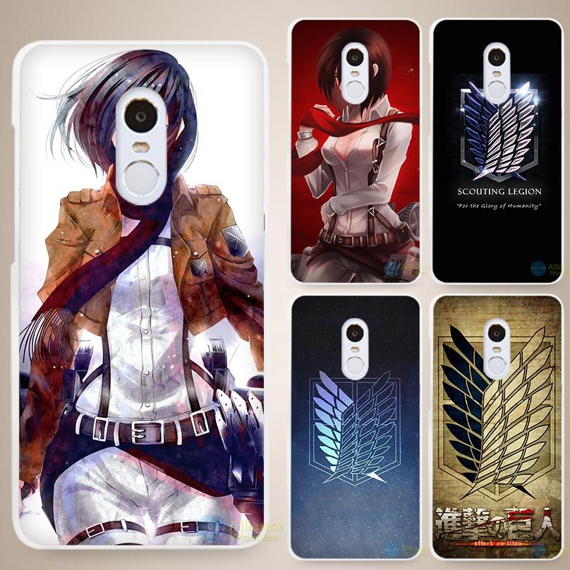 Pin this & Follow Us if you Liked! Attack On Titan Phone