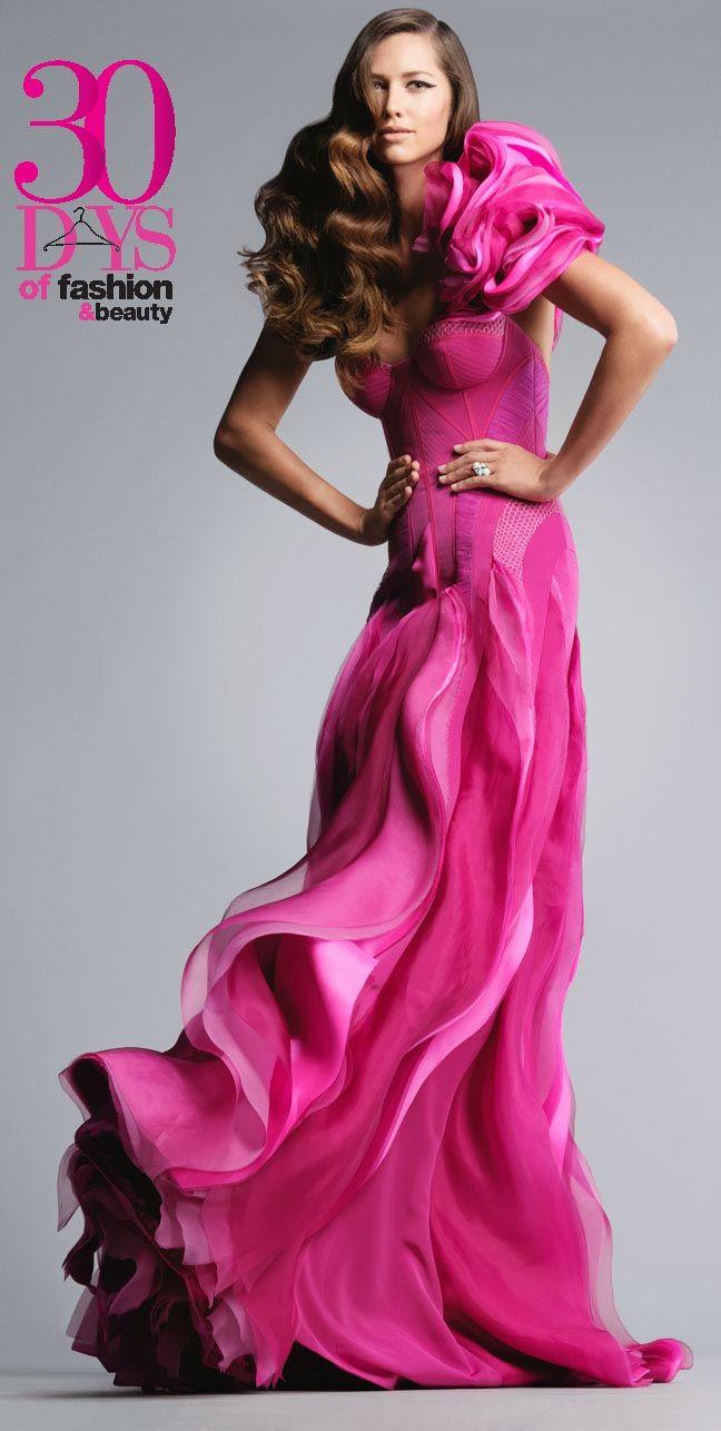 Lujo J Aton Wedding Dress Adorno - Colección de Vestidos de Boda ...