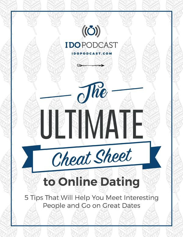 dating profiili ensimmäinen päivä ideoita