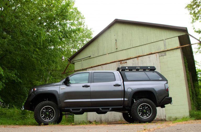 Z Series Truck Cap Gallery  A.R.E. Truck Caps and Tonneau Covers & Z Series Truck Cap Gallery : A.R.E. Truck Caps and Tonneau Covers ...