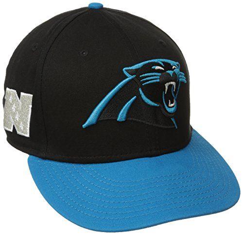 77ecef0bedc0ae Carolina Panthers Snapback Hats   NFL Snapback Hats   Snapback hats ...